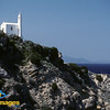 Agios Nikolas <br /> St Nikolas Church<br /> Rafina, Greece