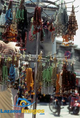 """Komboloi  """"Worry Beads"""""""