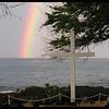 Holy Rainbow