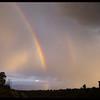 Rio Grande Valley Rainbow