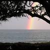 Hawian Rainbow