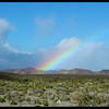 Southern California Rainbow
