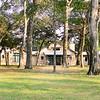Rancho Sin Nombre