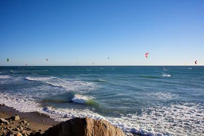 Pacific Coast Hwy, Malibu, CA