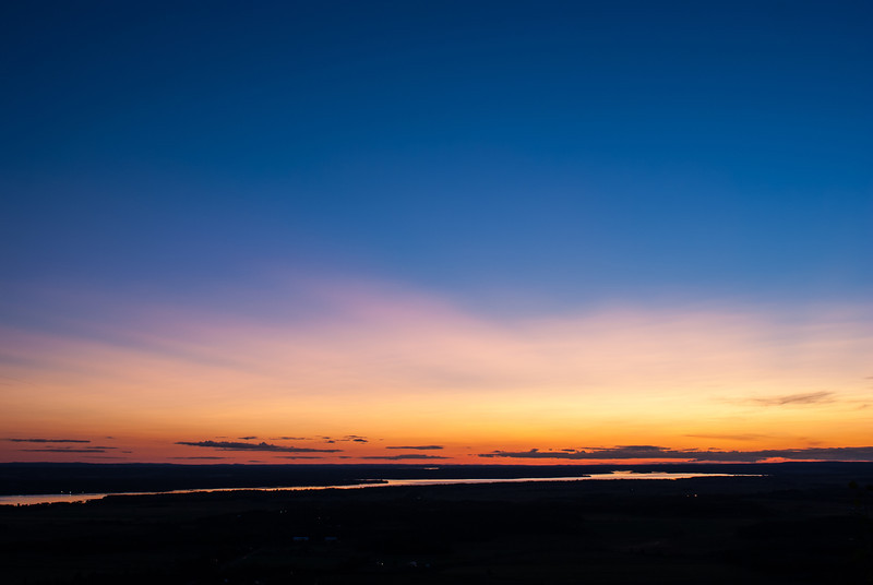 Champlain Lookout 3 056