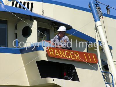 Ranger III Portfolio