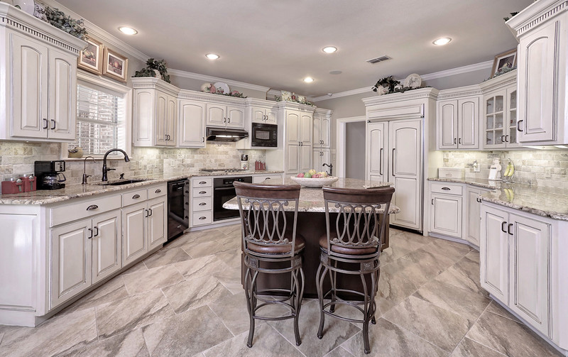 kitchen/Real Estate/Coldwell Banker