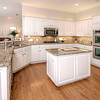 Kitchen/Real Estate/Keller Willison