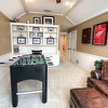 Gameroom/Real Estate/Keller Williams