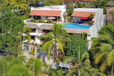 Villa_Kiwi_Sayulita_Mexico_Dorsett_Photography_(2)