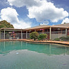 Albany Creek, Brisbane. Real estate photography by Trent Williams.
