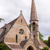 Shattuck St. Mary's School - Chapel of the Good Shepherd, Faribault MN