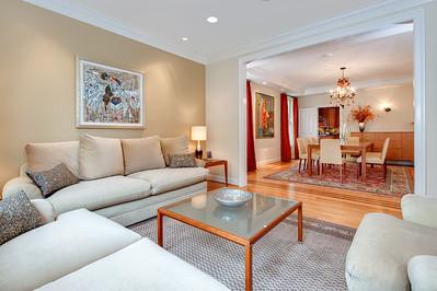 Wilmett_Living Room V2