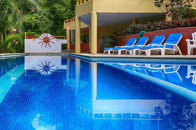 Casa_Suenos_Sayulita_Mexico_Dorsett_Photography_(3)