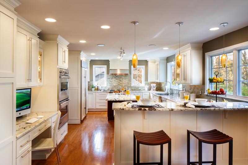 Interior Design Photography by David Keith