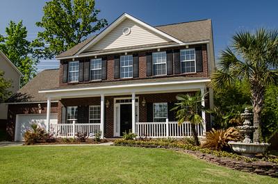 Residental Real Estate, Lexington SC