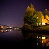 Lake Pointe Inn - McHenry Md.
