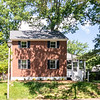 Arlington Forest Home, Arlington VA