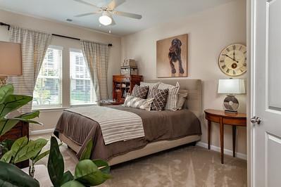 Model Bedroom 1 V2