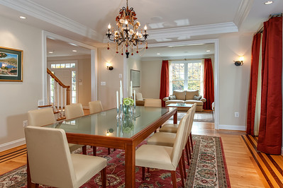 Wilmett_Dining Room V4