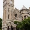 Shattuck St. Mary's School - Shumway Hall, Faribault MN