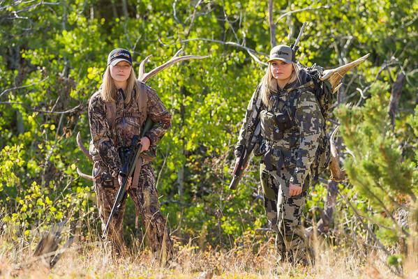 Montana Hunters-16