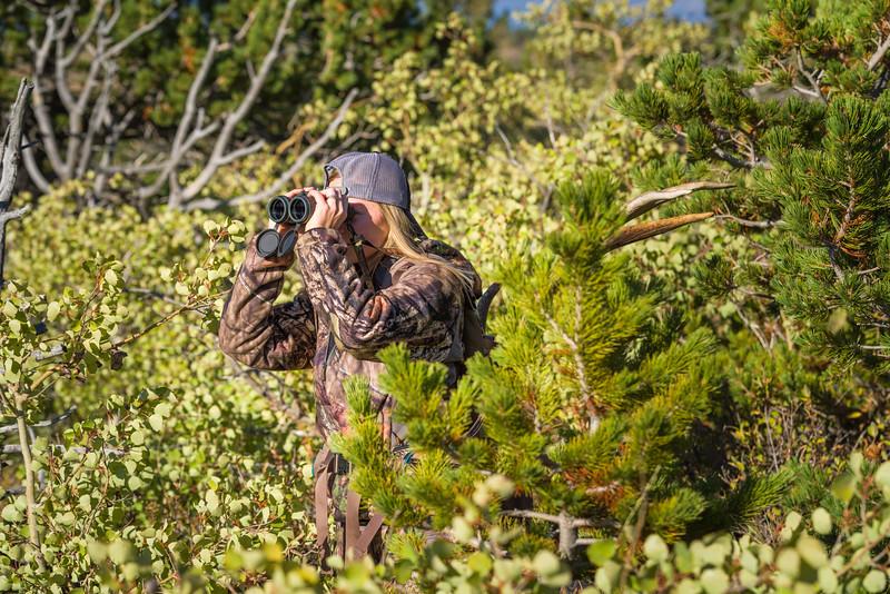 Montana Hunters-30
