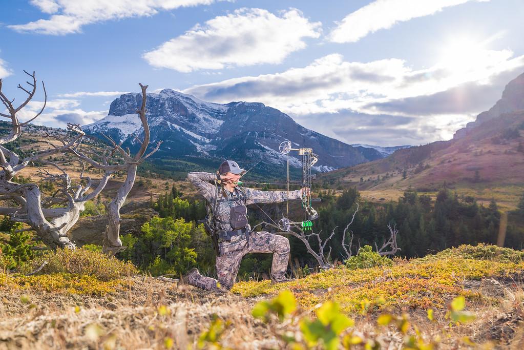 Montana Hunters-76