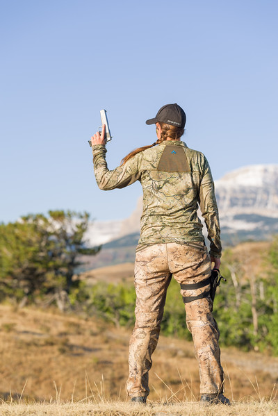 Montana Hunters-225