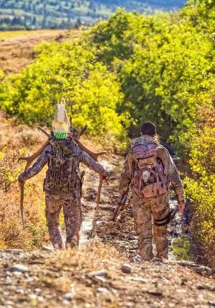 Montana Hunters-53