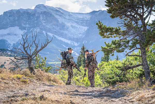 Montana Hunters-8