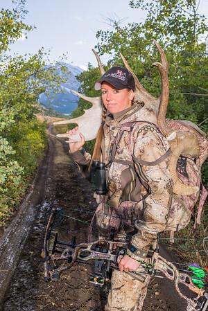 Montana Hunters-68