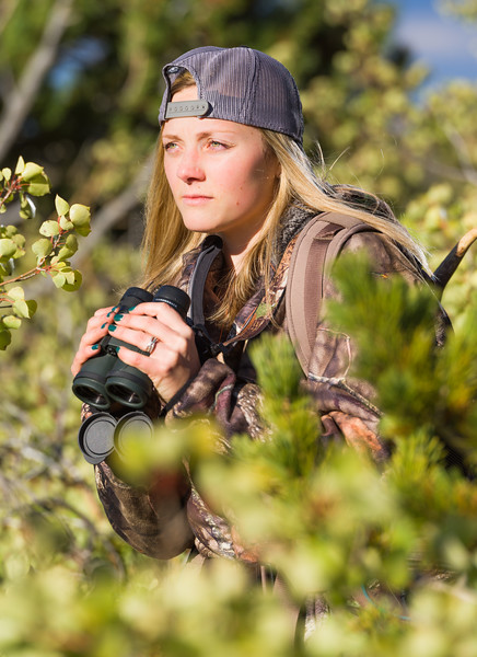 Montana Hunters-32