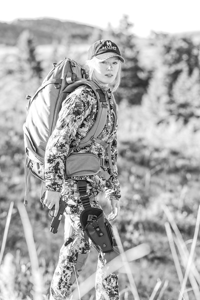 Montana Hunters-200