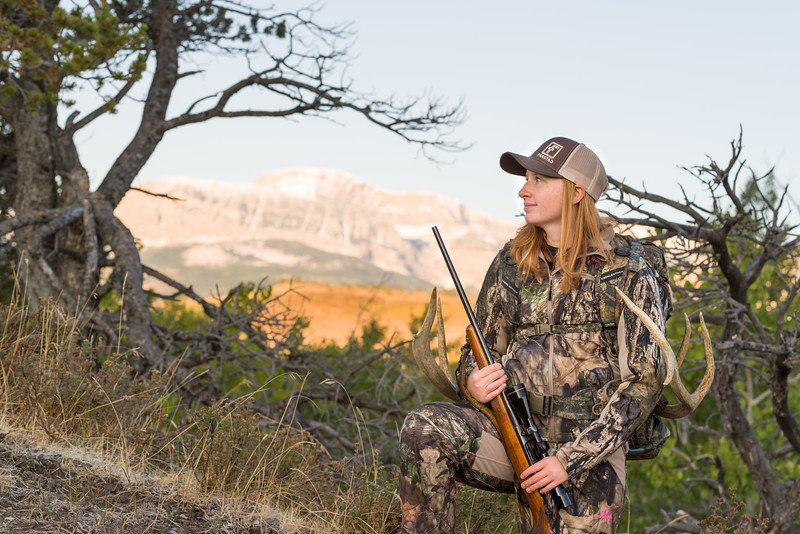 Montana Hunters-147