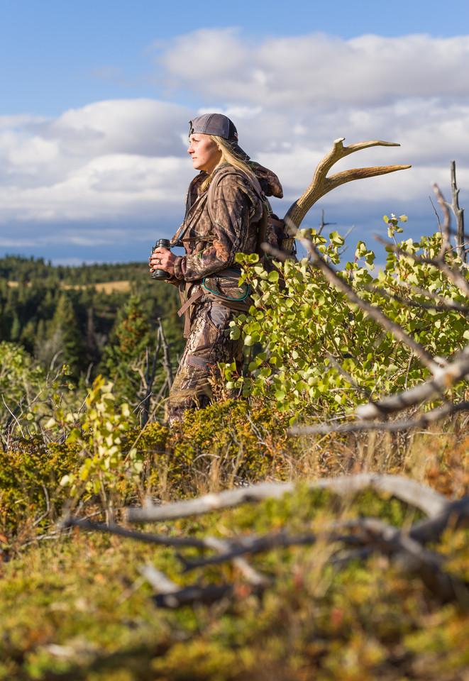 Montana Hunters-36