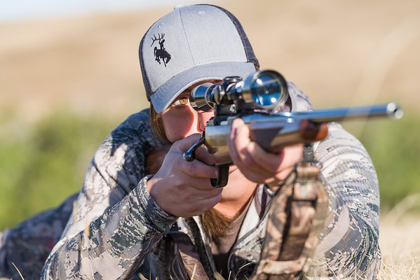 Montana Hunters-236