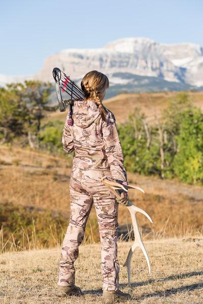 Montana Hunters-205