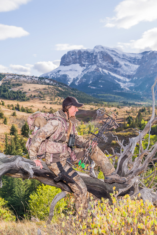 Montana Hunters-72