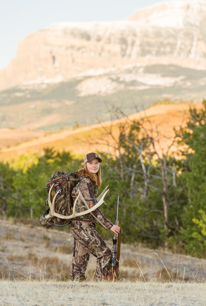 Montana Hunters-139