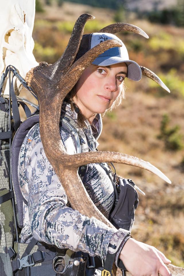Montana Hunters-48