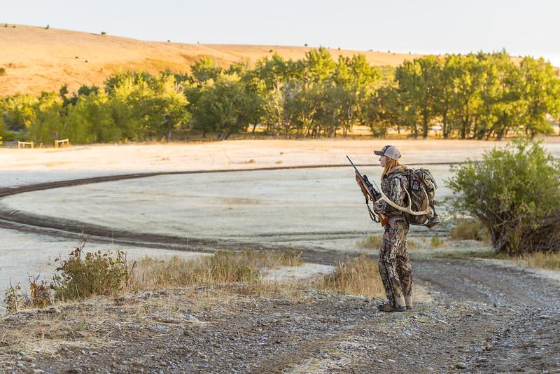 Montana Hunters-142