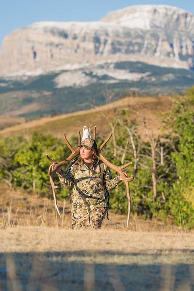 Montana Hunters-169