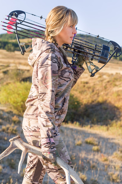 Montana Hunters-213