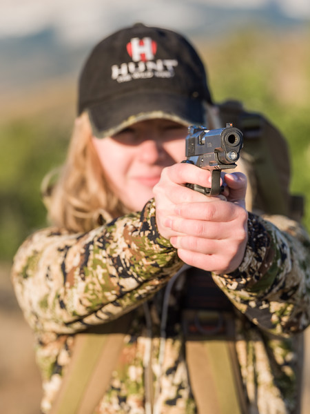 Montana Hunters-174