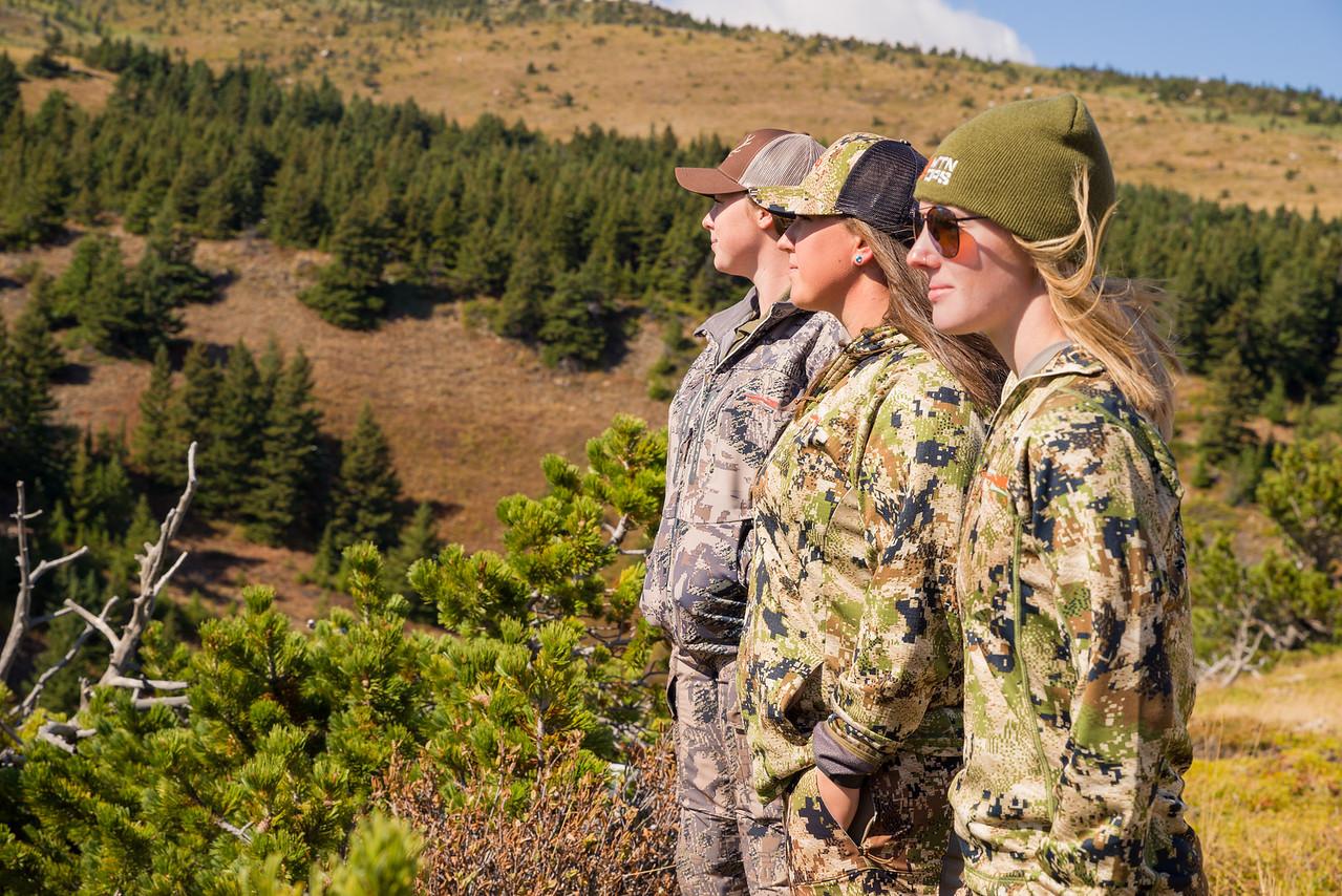 Montana Hunters-1