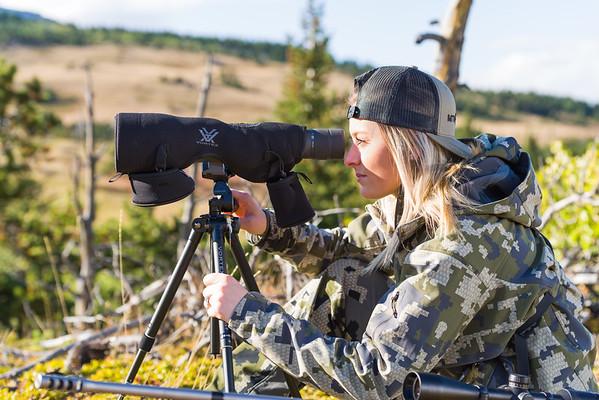 Montana Hunters-27