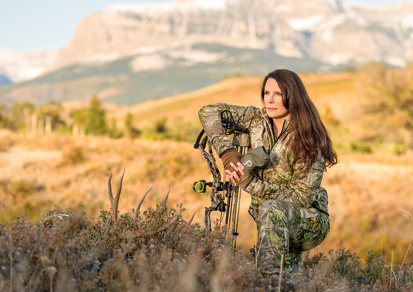 Montana Hunters-154