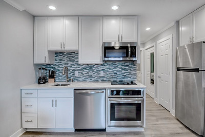 11_Kitchen_Seaside380_3395