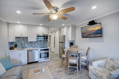 10_Kitchen_Seaside380_3388